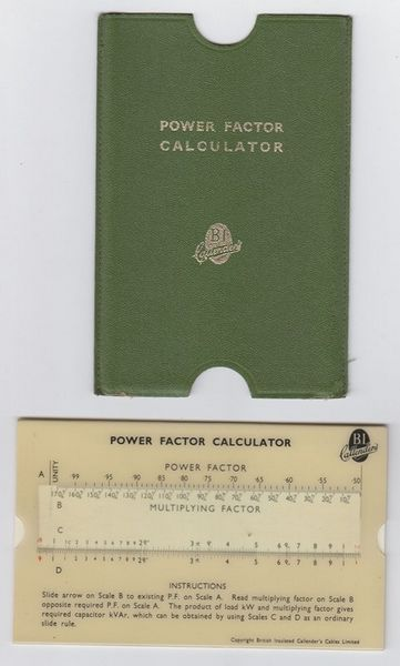 calculator [Click here to close this image]
